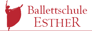 Ballettschule Esther in München