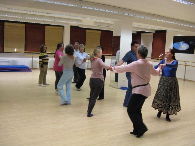 Bild Barock Tanz 5