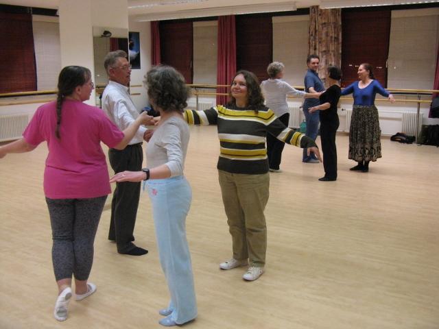 Bild Barock Tanz 3