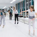 Bild Modern Dance 1