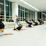 Bild Pilates
